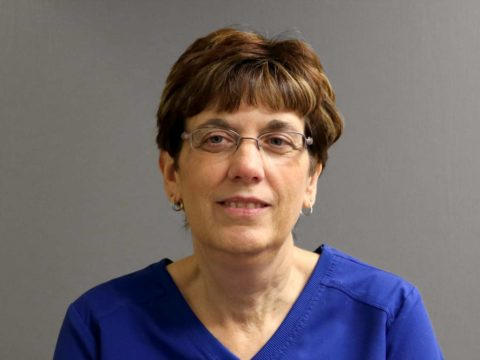 Picture of Karen Colantonio, Billing and Administration